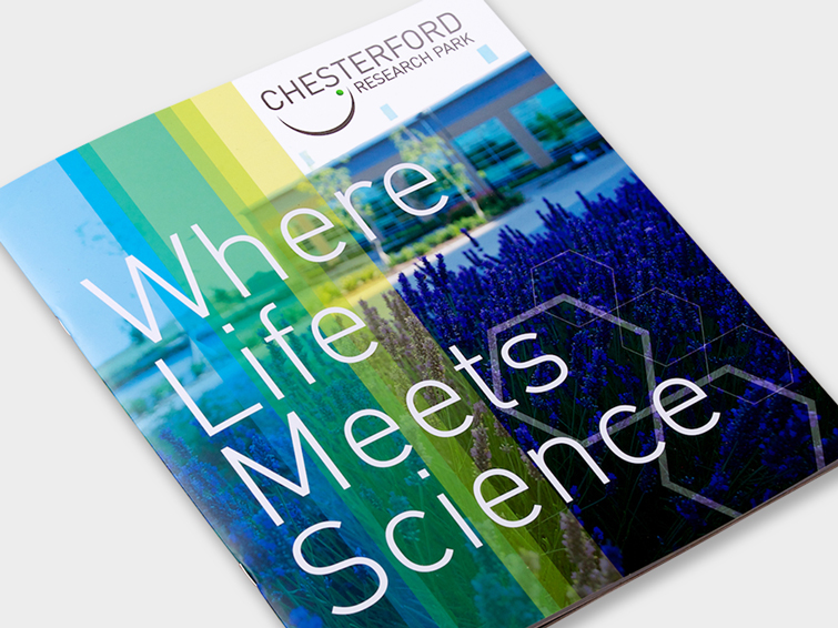 science-park-brochure