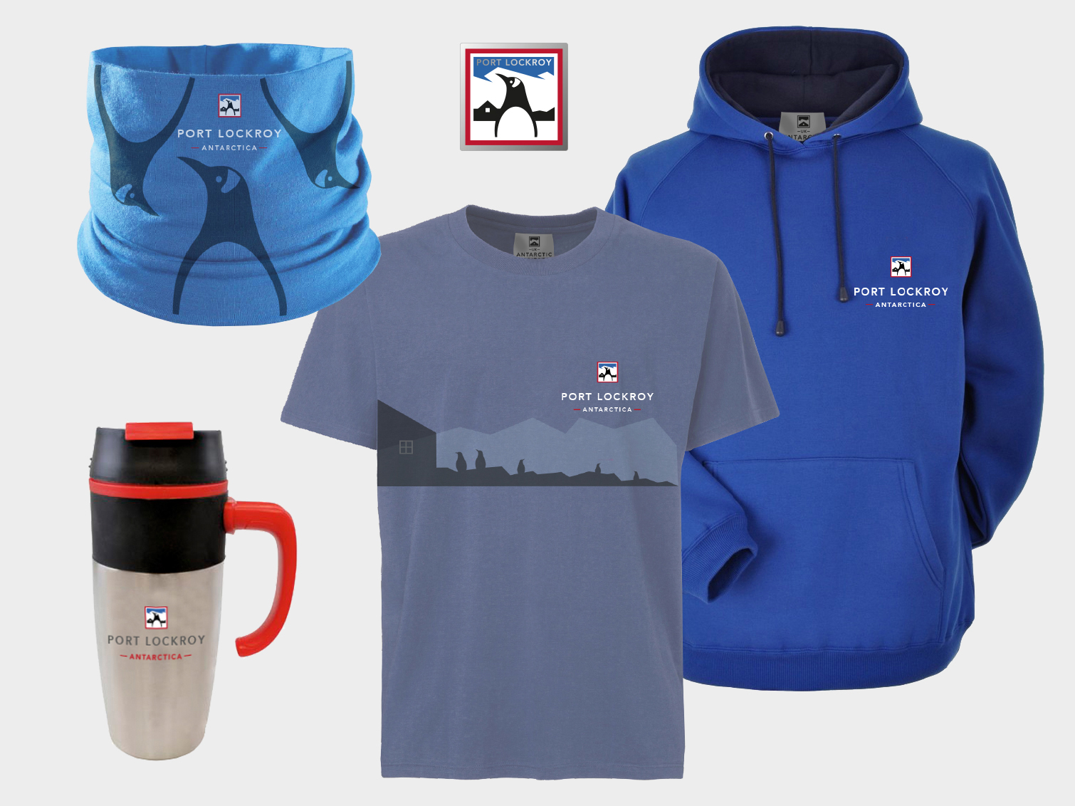 heritage-clothing-and-merchandise-design