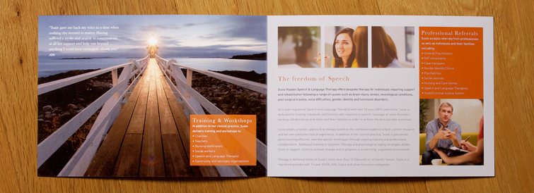 small-business-brochure-design